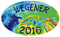 Wegener2016